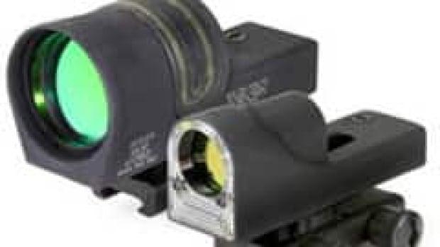 trijicon-reflex