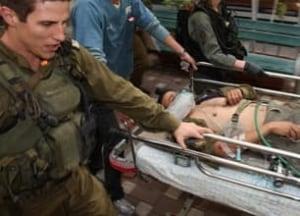 Israel-violence-cp-150549