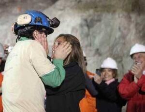 chile-miners-wife-rtxtg0g