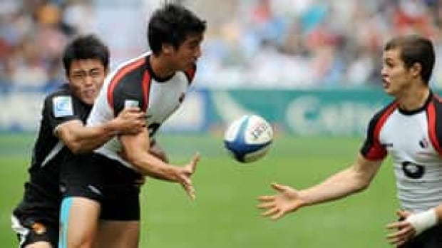 rugby-sevens-100327-306