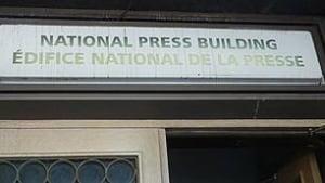 tp-ottawa-100617-national-press-building