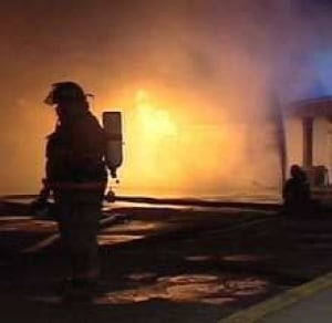 firefighter2_041203
