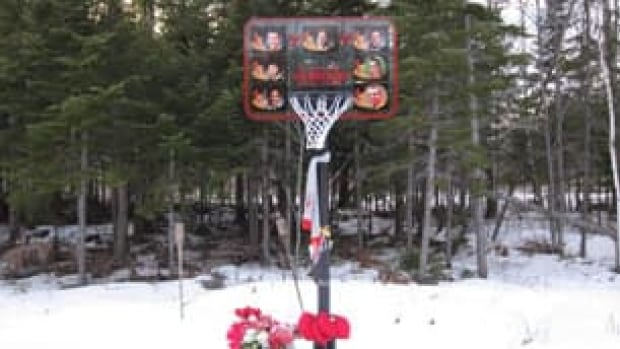 Jan. 12, 2018 will mark the tenth anniversary of the accident that killed seven Bathurst High School basketball players and the coach's wife with an inaugural annual event.