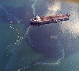 Exxon-Valdez-cp-6881629