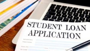 student-loan-is-000012567710-306x172