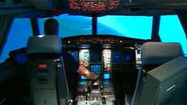 pilots-cockpit