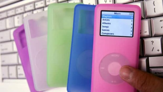w-ipods