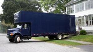moving-van-000000856030-306x172