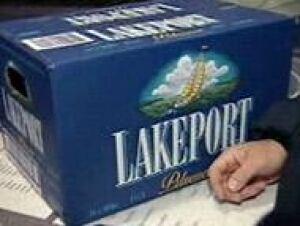 top-lakeport070201