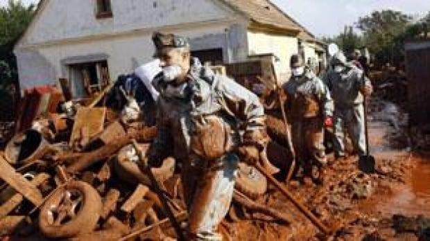tp-sludge-soldiers-cp-95455