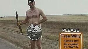 sk-calendar-leader-potholes
