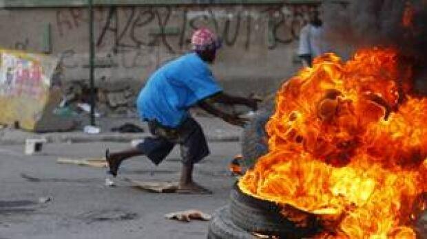 tp-haiti-tire-fire-cp-rtxvj