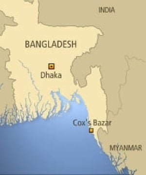 map-bangladesh-coxs-bazar