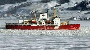 amundsen-cp-6162321