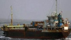 bc-091017-vessel-rcmp2