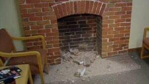 ottawa-100623-fallen-bricks-inside