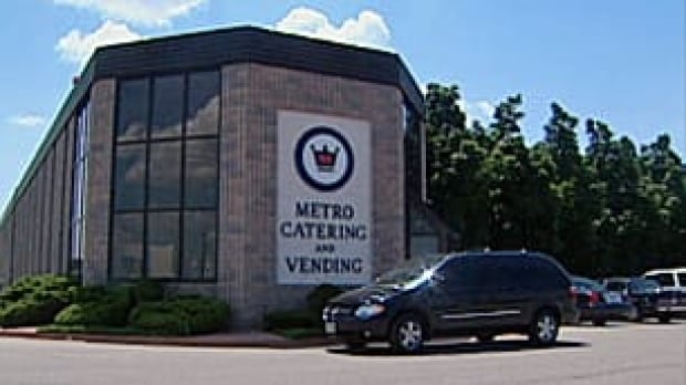 tp-wdr-metro-catering-ar