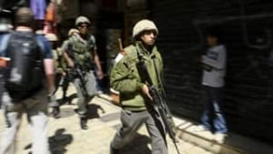 israel-jerusalem-soldiers-c