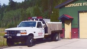bc-100511-eastgate-fire-truck