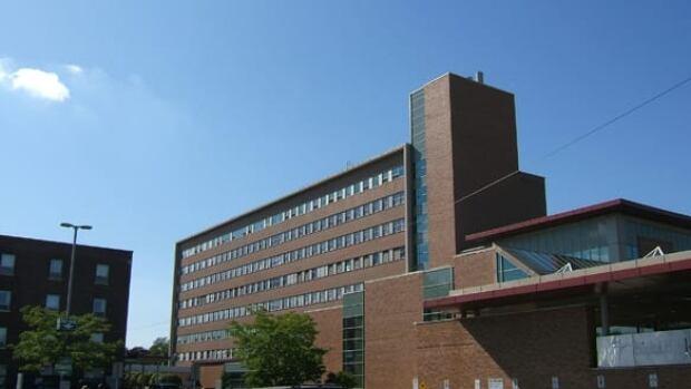 wdr-banner-hotel-dieu-grace-hospital2