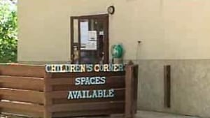 tp-cgy-childrens-corner