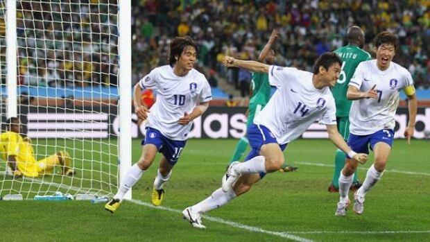 nigeria-southkorea-584