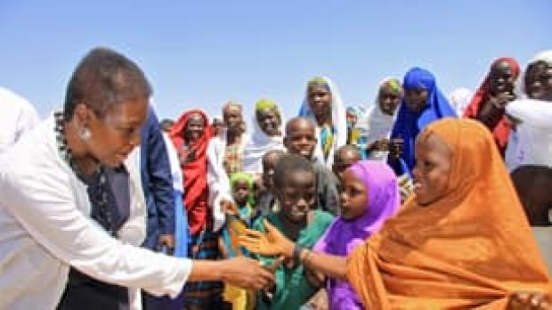 tp-niger-hunger-cp-9604487
