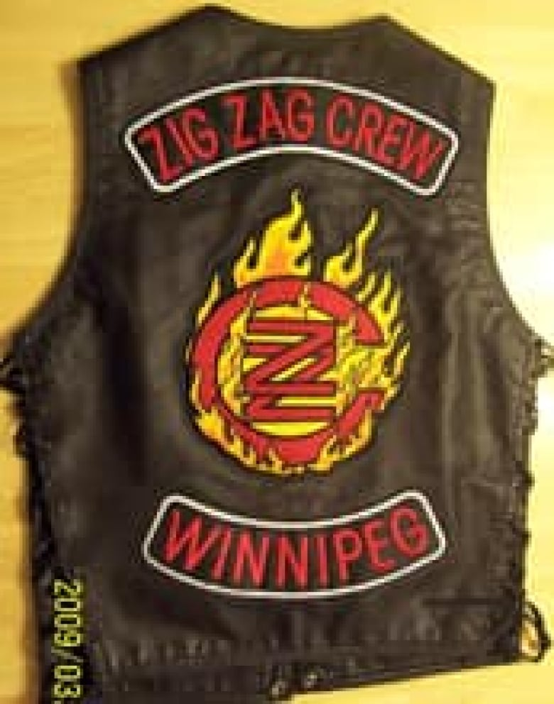 Hells Angels target of massive police operation | CBC News