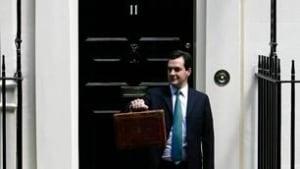 tp-osbourne-uk-budget-cp-8914713