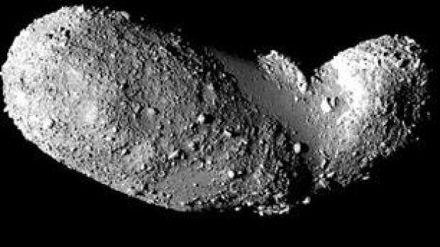 070422-itokawa-asteroid-jaxa-306px