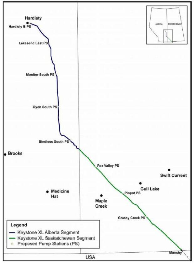 sk-map-xl-pipeline-2010