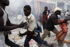 haiti-loot-cp-7958936