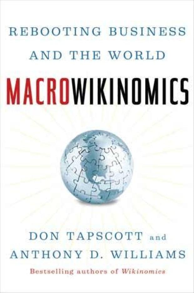 macrowikinomics-cover