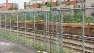 mtl-legal-rail-crossing