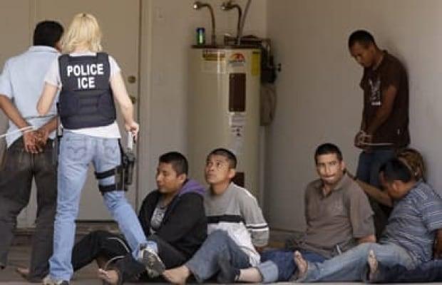 arizona-immigration-392-857