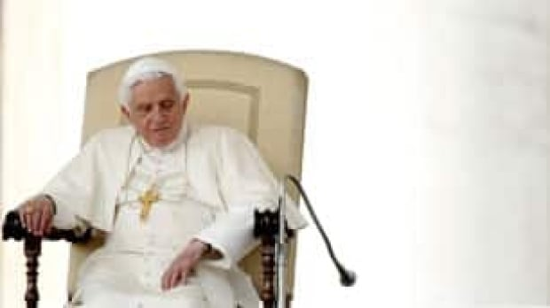tp-pope-cp-RTR2D2WH