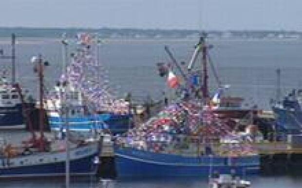 nb-acadian-boats