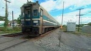 amt-train