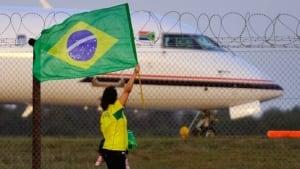 584-brazil-return