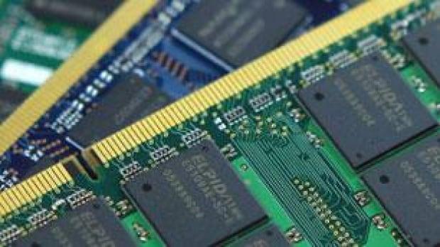 tp-microchips