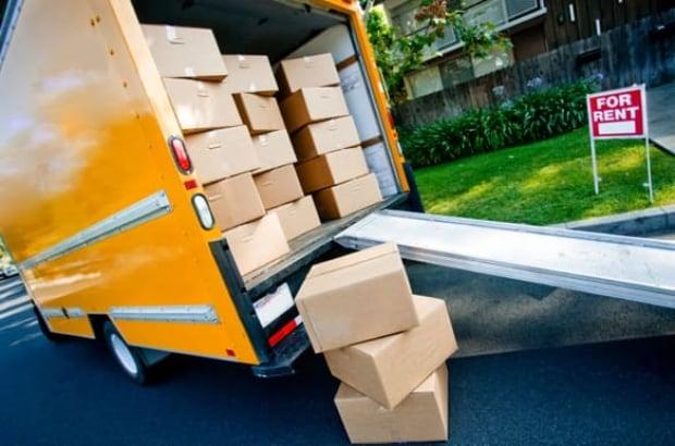 moving-van-istock