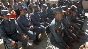 tp-afghan-police-ap-8143648