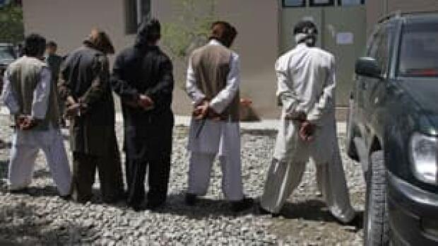 tp-kabul-arrest-ap-8448955