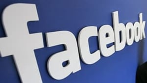 tp-facebook-306-2560522