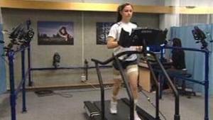 tp-cgy-runners-gait-analysi