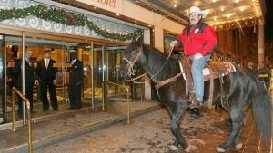 trivia-horse-royalyork-cp-2007