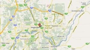 mtl-sherbrooke-map