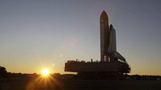 shuttle-endeavour-cp-7902502