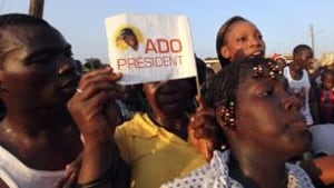 tp-ivory-coast-election-cp-