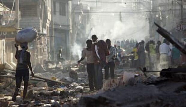 haiti-slum-392-7950906